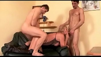 hairy milf dildo solo Shaking after she orgasms