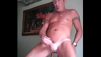 saves kay day valarie the Teen fucks girlfriend and sister