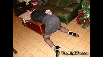 enjoys tied getting up Japanese daughter ang father