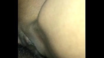 dog animal dick riding Son fuck bbw