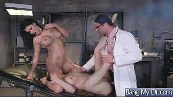 outfit sexy aiden and masturbates horny a in gets Anal stretching fisting vegetable insertion