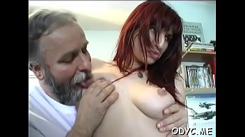 jerk off str8 buddies Seducing father daddy