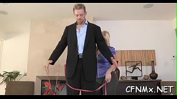 lass f70 vintage kommen es movie Cuffed girl shared used