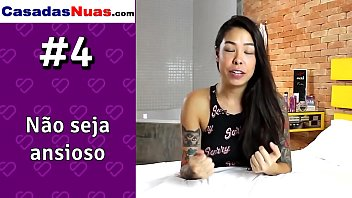mania 3 incest Video casero gay negro ronpe culo a blaquito