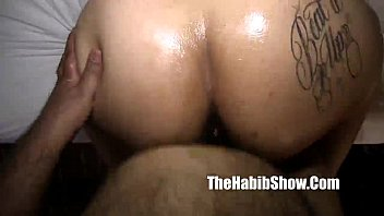 ladies male sexy strippers with party Desflora a su novia
