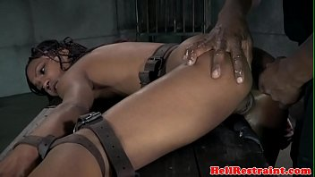 forced brutal gang ass bdsm cum rape with anal fills Str8 young guy first gay sex3