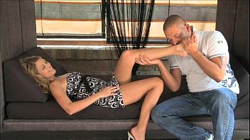 woman rent hires mature boy Father taking care of his sons wife