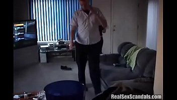 wife real swingign Wife lets black man cum in her