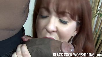 too his to cock black suck big is Father in laws vs daughterilaws see mom