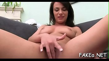 of spice a download italian touch Girl showing tits