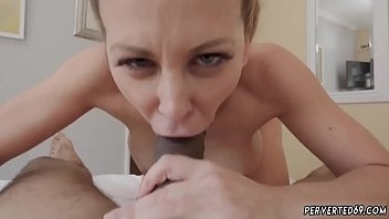 nessa cumswallow devil Sarah free sex