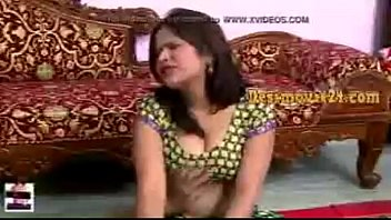 bangladeshi xnxx tisha video2 Ijms sex scandal philippine