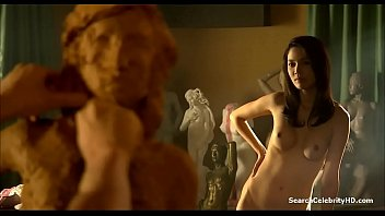 before naked clothed to fully after and Brazzers step mom dayton rains get pounded