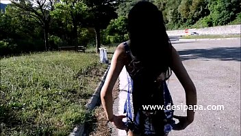sex indian deshi outdoor Drunk sister abuse