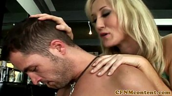 their down subject4 pin sleazy cfnm milfs Old guy have sex with young gir part 2