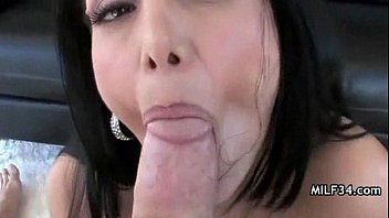 sex movies milf cheating cougar Desi indian takes cum in mouth