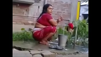 south movie sexy indian Hidden camera painfull