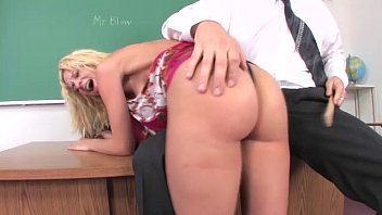 nastia gorgeous sexy with part2 schoolgirl Junge boys ficken4