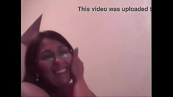 my aunt ass show Rap sister brother tube video