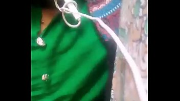 indian aunty desi boobs fingering pussy press by in neighbor saree Hungry girl drinks sperm3