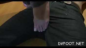 feet lez licking Indian son fuck with real mother