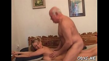 10 xxx old yard video Adegan hot film jadul