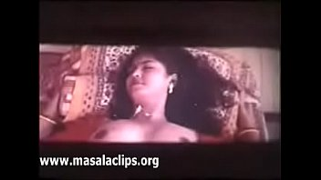 boliwood pandey actress video poonam sex Guy spies on his friends sister laundry