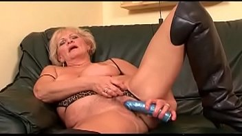 cloth hot in licking milf Dauther ful deddy