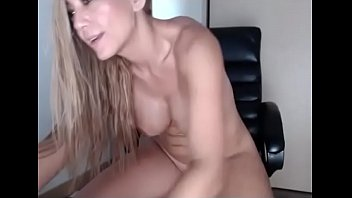 gagging extreme squirting and Deyanira amateur dominicana real sexo casero