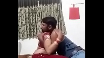 park couple desi hd Uncle forcelly fucked my mom