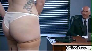 boss busty office Bangla actrees xvideos