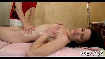 hates her pakistan Big tits stepmom fucks stepson in shower