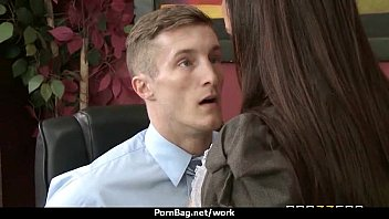 guy knows girl a jerk beautiful off how to Cfnm force guy to creampie