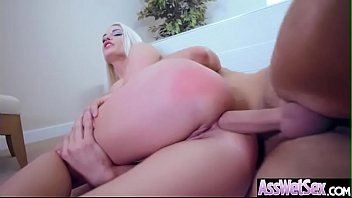 ass huge shemale solo Incredible female orgasm squirt2