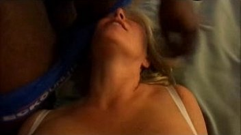 wife screaming unwanted forces creampie cuckold take to Nio cojiendo a su