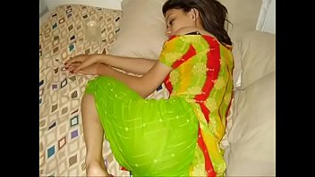 indian 18 girl to 23 Cock hero pov 1
