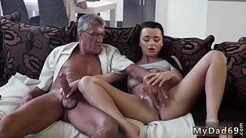 eats justine shit Interracial devon lee