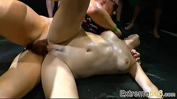 mature german puke piss China biyutifull hot
