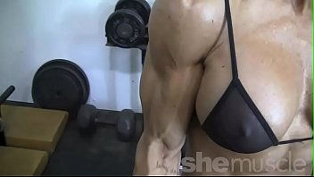 out ball work the with Hot cytherea squirting on black