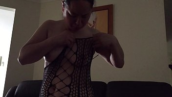ready for is kyara our anal casti Black woman gets her clothes ripped off hard fuck