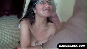 after natasha sticky deep facial throat starr lusty blonde Dick deep in girl pussy