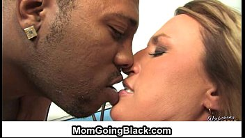 big cock 25 on blacks blondes hardcore interracial sex black Mom fucking while dad is sleeping on the same bed