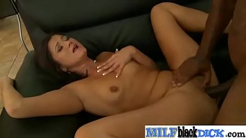 long with dong filled ho asian Perno vedeo 3d