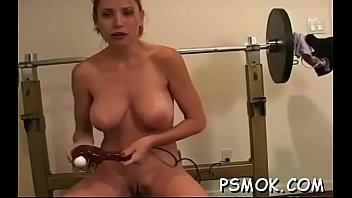 string exposed g Jap clinic sex video
