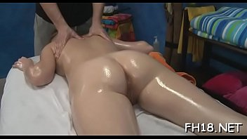 beauty throat down cum get deep in her Torture machine pass out