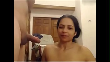 hd sex pakistani hot Indian lesbiansex video