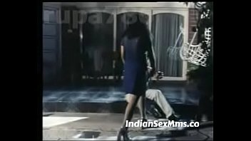 sex actress pandey video boliwood poonam Freaky masturbation clip 14