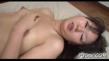 stockings chick sexy in dancing action softcore nice Www wapday free porn