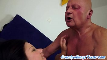 old mature spasmodic creampie orgasm Wet slippery milf pussy gets the ignition