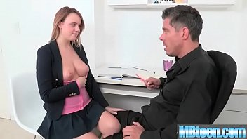 lickers alexis tushy silver Indianbig anal sex